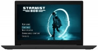 Lenovo IdeaPad L340 Gaming (17.3) [81LL005XRA]
