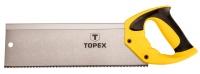 Topex 10A706 Пилка для стусла 350 мм, 13TPI