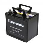 Panasonic N-75D23 [L-FHB]