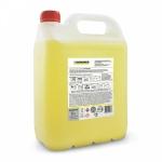 Karcher Засіб для пінного очищення для апаратів високого тиску RM 806