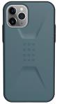 UAG Civilian для  iPhone 11 Pro [11170D115454]