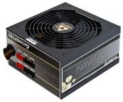 Chieftec Navitas Retail [GPM-850C]