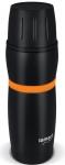 Lamart CUP [LT4054]