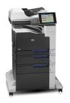 HP LaserJet Enterprise 700 M775f