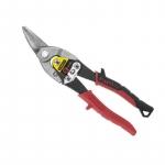 Stanley 2-14-562 Ножиці по металу 250мм ліві (блістер)