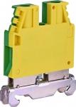 ETI ESC-TEC.6/O (6 мм2, желто-зеленая)