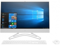 "HP All-in-One 23.8"" [4PL64EA]"
