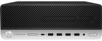 HP ProDesk 600 G5 SFF [7AC45EA]
