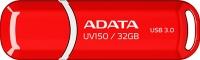 ADATA UV150 [AUV150-32G-RRD]