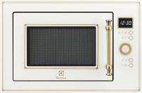 Electrolux Rococo [EMT25203OC]