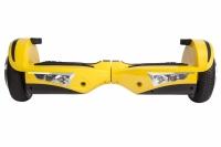 "2E HB 101 7.5"" Jump [Yellow]"
