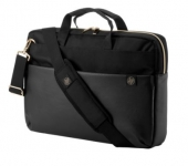 HP 15.6 Duotone  Briefcase [4QF94AA]