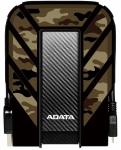 ADATA HD710M Pro (IPX8) [AHD710MP-1TU31-CCF]