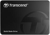 Transcend SSD 340 [TS128GSSD340K]