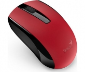 Genius ECO 8100 [Red]