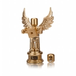 Roblox Ігрова колекційна фігурка Сore Figures Golden Bloxxy Award