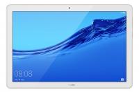 """Huawei MediaPad T5 10"""" (AGS2-L09) [53010EGE_]"""