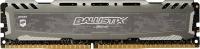 Micron Crucial Ballistix Sport DDR4 2666 [BLS2K4G4D26BFSB]