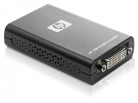 HP NL571AA