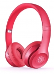 Beats Solo 2 [MHNV2ZM/A Blush Rose]