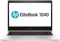 HP EliteBook 1040 G4 [2TL68EA]