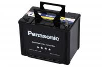 Panasonic N-80D26L-BA