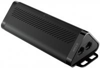 D-Link DPE-302GE