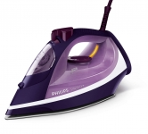 Philips SmoothCare GC3584/30