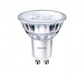 Philips 929001215208