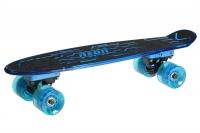 NEON Скейт Hype [N100787]