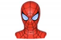 eKids iHome MARVEL Spider-Man, Wireless