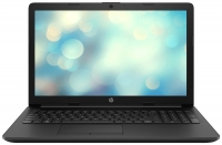 HP 15-db0000 [15-db0418ur]