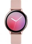 Samsung Galaxy watch Active 2 (R820) [SM-R820NZDASEK]