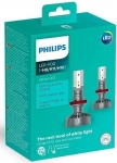 Philips Ultinon Led [11366ULWX2]