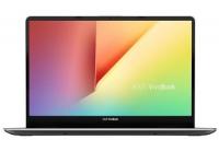 ASUS VivoBook S15 (S531FL) [S531FL-BQ070]