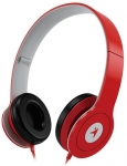 Genius HS-M450 3.5mm [Red]