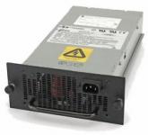 HP X351 300W AC Power Supply for MSR3000/4000