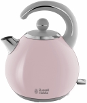 Russell Hobbs Bubble [24402-70]