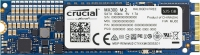 Crucial MX300 [CT525MX300SSD4]
