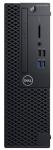 Dell OptiPlex 3060 SFF [N041O3060SFF_UBU]