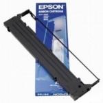 Epson S015055