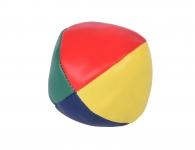goki М'ячик для жонглювання з бісером