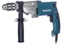 Makita HP2050H