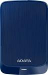AData HV320 [AHV320-2TU31-CBL]
