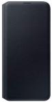 Samsung Wallet Cover для Galaxy A30s (A307F) [White (EF-WA307PBEGRU)]