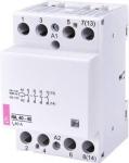 ETI RA 40-40 230V AC