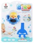 Same Toy Іграшка Насадка-подовжувач на водопровідний кран Same Toy Bird