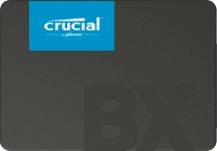 Micron Crucial BX500 [CT240BX500SSD1]