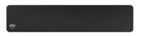 Trust GXT766 FLIDE WRIST PAD
