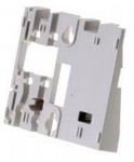 Panasonic Монтажний комплект для KX-HDV100/130 (white)